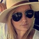 Chloe Booth