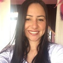 Glaucia Nogueira