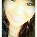 Emily Bautista