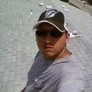Jason Newsome