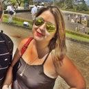 Marília Santos