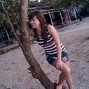 Yuke Reyna