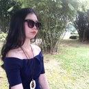 Chrisella Qiu