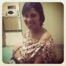 Michelle Da Silva Santos