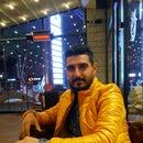 Mahmut Turan Erçakı