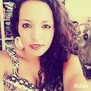 Milene Vitor