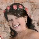 Fernanda Detter