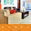 Bambu Suites