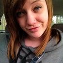 Kaleigh Heger