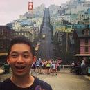 Mitty Chang