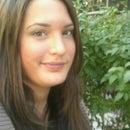 Jennifer Andreoli