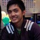 Alloy Chua