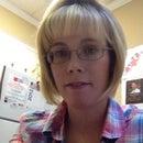 Heather Deaton