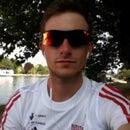 Rory Copus