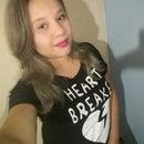 Gleyce Santos 💋