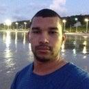 Douglas Garcia