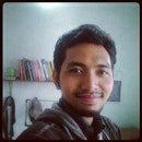 Arief Rakhman
