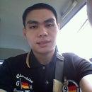Akkradej Wongoey