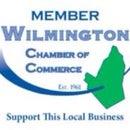 Wilmington Chamber
