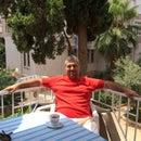Mustafa Tunca