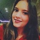 Samyra Araujo
