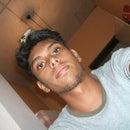 Tharindu Jayawickrama (Tharu)