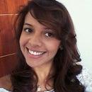 Any Caroline Costa Araujo