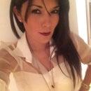Alejandra Ordóñez