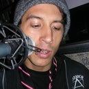 Shawn Gray-Fleek
