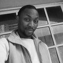 Emmanuel Osy