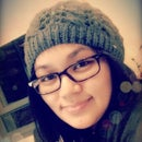 Aileen Reyes
