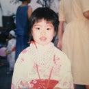 Tomoko Kawada