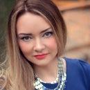 Irina Nefedova
