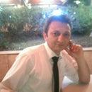 Murat Akkuzu