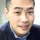 Jonathan Yue