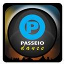 Passeio Dance