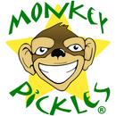 Monkey Pickles