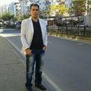 Yasar Bekar