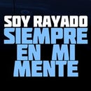 Revista SoyRayado