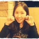 Christy Kim