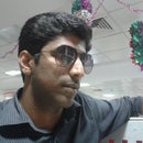 Santhosh Koroth