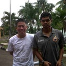 Edwin Setyawan