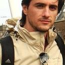 Sergey Tonoyan
