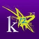 K12 Inc