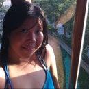 Cindy Khoo