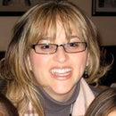 Rosie Simon