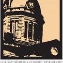 SullivanChamber EconomicDevelopment