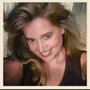 Annette B