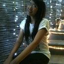 Sherly Tresnawati