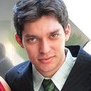 Thiago Feijó